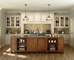 Light Oak Kitchen Chairs by Kitchen Hickory Kitchen Cabinets For Sale Rustic Hickory Kitchen