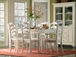 furniture havertys chairs www havertys havertys chairs havertys chairs havertys austin havertys couches
