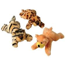 buy garanimals puppy bean bag stuffed animal in cheap price on
