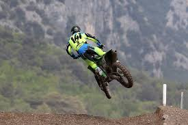 first motocross race article 04 17 2017 clement desalle sixth in italy official