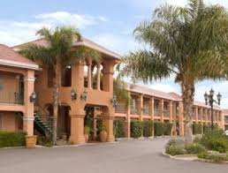 Comfort Inn Merced Ramada Inn Merced 2 Star Hotel Usd 67 Merced United States
