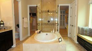 Model Home Decor by Model Bathrooms Home Design New Photo Under Model Bathrooms