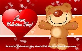 valentine s valentine s day cards happy valentine s day ecards wishes