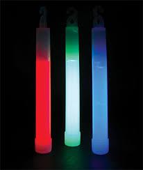light sticks chemistry 6 inch chemical light sticks 8 hour