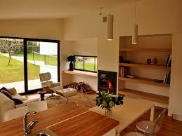 homes interior decoration ideas zamp co
