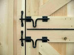 Bq Patio Doors Door Lock Bar A Door Lock Barrel Bq Aypapaquerico Info