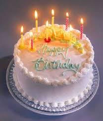 79 happy birthday cake images photo hd download