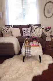Modern Simple Living Room Interior by Girly Living Room Design Ideas Modern Simple At Girly Living Room