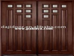 Latest Bedroom Door Designs by Door Designs Modern Doors Perfect For Every Home Featured On