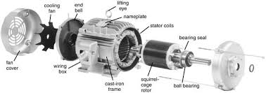 teco 3 phase induction motor wiring diagram wiring diagram and