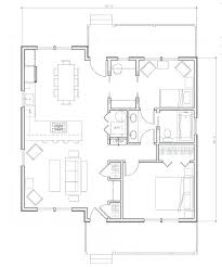 floor plans 1000 square foot house decorations two story house plans 1000 square home decor best
