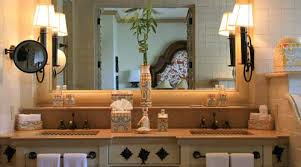 bathroom sink decorating ideas dual bathroom sinks beautiful pictures photos of remodeling