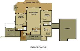 popular house floor plans rustic slab house plans homes zone