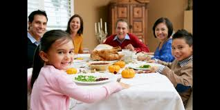 eating well thanksgiving latino thanksgiving recipes for a healthy holiday huffpost