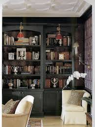 Black Book Shelves by Best 25 Bookcase Lighting Ideas On Pinterest Diy Shelf Lights