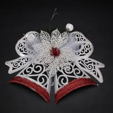 compare prices on flat christmas ornaments online shopping buy