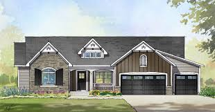 2017 parade of homes lakeshore parade of homes