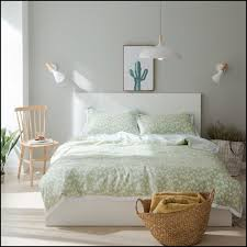Ross Bed Sets Bedroom Wonderful Ross Bedding Sets Coral And Mint Bedding Mint