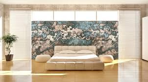 Deko Objekte Wohnzimmer Einzigartig Tapete Modern Elegant Wohnzimmer Home Design Ideas