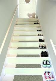 stair pads stair treads set of five stair pads runners u2013 ibbc club