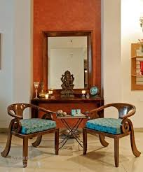 Indian Interior Home Design 949 Best Home Images On Pinterest Indian Interiors Indian Homes