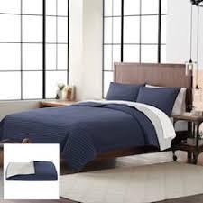 Jennifer Lopez Peacock Bedding Blue Quilts U0026 Coverlets Bedding Bed U0026 Bath Kohl U0027s