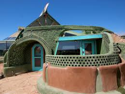 Eco Living The Adorable Self Sustainable Housing Home Design Ideas