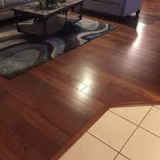 m b hardwood flooring 95 photos flooring woodbridge va