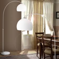 Wohnzimmer Ideen Holz Hausdekorationen Und Modernen Möbeln Tolles Wohnzimmer Stehlampe