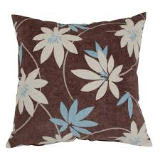 Target Sofa Pillows by Tips Terrific Toss Pillows To Decorated Your Sofa U2014 Gasbarroni Com