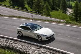 ferrari sports car ferrari and lamborghini say fuhgeddaboudit to all electric sports