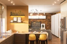 what is the best lighting for home tips for selecting the best lighting for your house