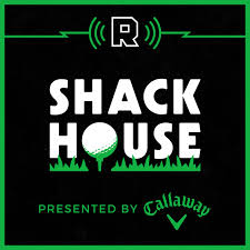 The Open House With Me by Shackhouse Episode 13 The Open Preview U0026 Mike Tirico