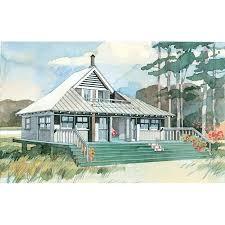 quaint house plans quaint house plans quaint country home with influences quaint