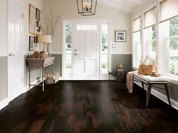 11 best artistic timbers timbercuts images on flooring