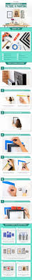how to hang a painting how to hang a picture or painting infographic visualistan