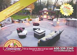 Landscaping Advertising Ideas Wide Landscaping Inc