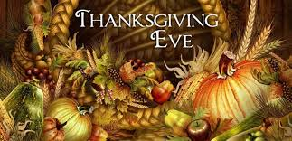 happy thanksgiving images thanksgiving service places to