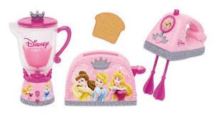 Disney Bathroom Accessories by Disney Princess Kitchen Set Disney Princess Bathroom Accessories
