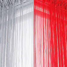 compare prices on strip curtain online shopping buy low price