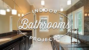 northern lighting westerville ohio blog enhance your bathroom with a new mirror and lighting fixtures