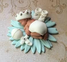 edible cake topper edible cake decorations baby edible cake decorations for your
