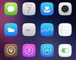 best dreamboard themes for iphone 6 the best winterboard themes for ios 7