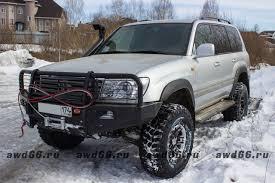 lexus lx470 diesel for sale perth внедорожный тюнинг toyota land cruiser 100 mt 35 toyota 4x4