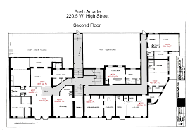 floor plan of a commercial building efficiency apartment floor plans idolza small commercial building