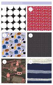 Discount Upholstery Fabric Stores Near Me Best Online Fabric Stores Emily Henderson