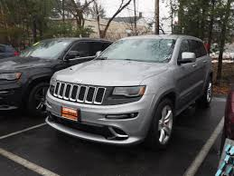 suv jeep 2015 bonneville and son chrysler dodge jeep ram vehicles for sale in