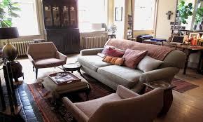 Pottery Barn Turner Sofa by Living Room Pottery Barn Living Room Ideas White Microfibre Sofa