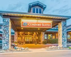 home design duluth mn interior design duluth mn hotels duluth mn home design great
