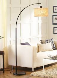 Bedroom Stylish Meryl Arc Floor Lamp Crate And Barrel Arcing Decor - Brilliant crate and barrel bedroom furniture home